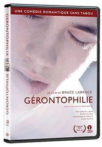 Gerontophilie [Import]