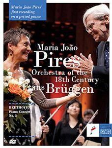 Piano Concerto No. 3