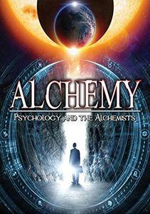 Alchemy: Psychology and the Alchemists
