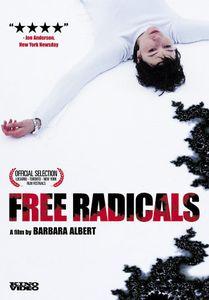 Free Radicals (2003)