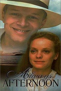 Always Afternoon (Classic Australian Stories) [Import]