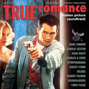 True Romance , Various Artists