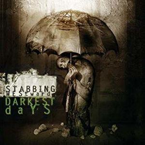 Darkest Days , Stabbing Westward