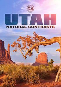 Utah: Natural Contrasts
