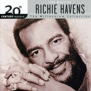 20th Century Masters , Richie Havens