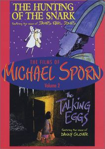 The Films of Michael Sporn: Volume 2