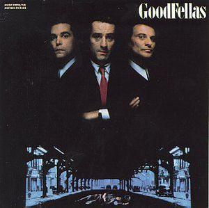 Goodfellas (Original Soundtrack)