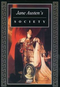 Jane Austens Society