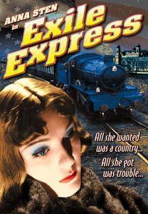 Exile Express