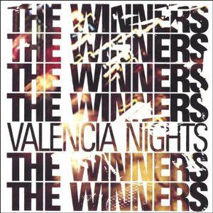 Valencia Nights