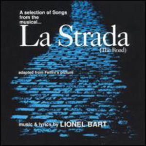 La Strada (The Road) /  Various