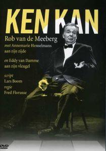 Ken Kan - Met Annemarie Henselmans [Import]