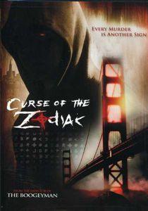 Curse of the Zodiac