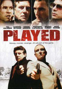 Played (2006)
