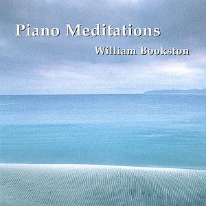 Piano Meditations