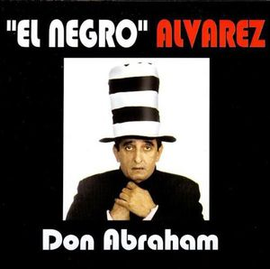 Don Abraham [Import]