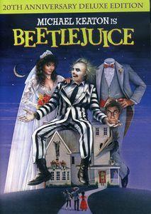 Beetlejuice , Alec Baldwin