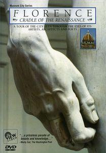 Florence: Cradle of the Renaissance