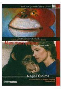 Max Mon Amour [Import]