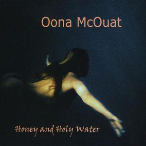 Honey & Holy Water