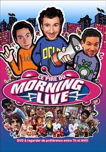 Le Pire Du Morning Live [Import]