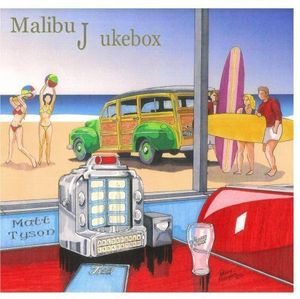 Malibu Jukebox