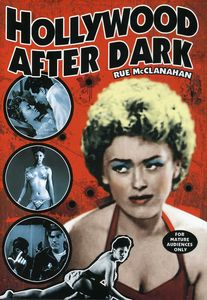 Hollywood After Dark