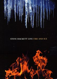 Fire & Ice [Import]