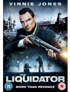 Liquidator [Import]