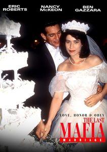 Love Honor & Obey: Last Mafia Marriage