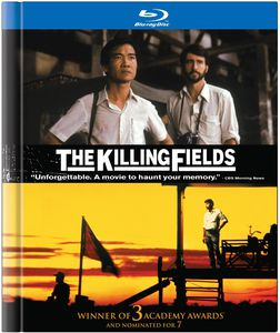 The Killing Fields (30th Anniversary)