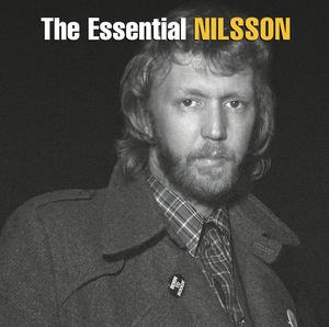 The Essential Harry Nilsson , Harry Nilsson