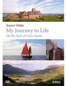 My Journey to Life: On the Trail of TH