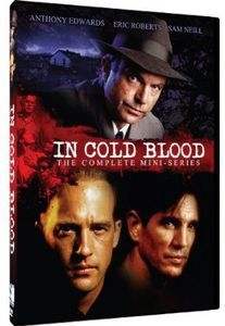 In Cold Blood , Anthony Edwards