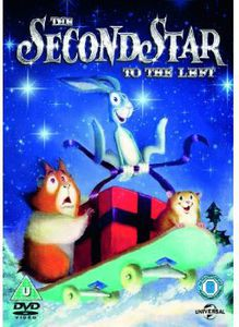 Second Star to the Left [Import]