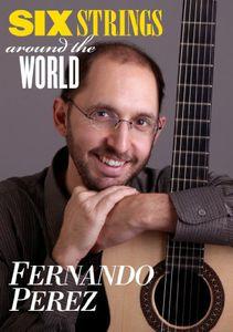 Six Strings Around the World