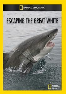 Escaping the Great White