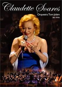 Claudette Soares & Orquestra [Import]