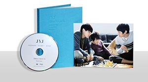 3Hree Voices II Photo Story [Import]