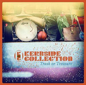 Trash or Treasure [Import]