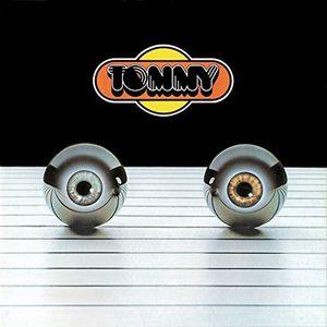 Tommy (Original Soundtrack)