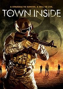 Town Inside