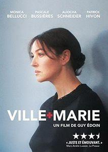 Ville-Marie [Import]
