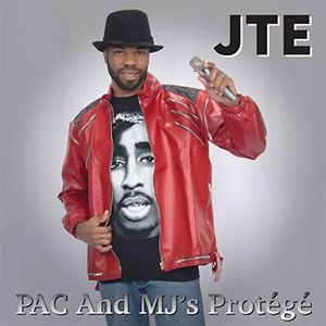Pac and Mj's Protege: J.T.E.