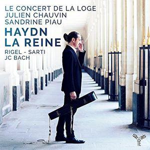 Haydn: La Reine