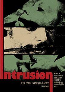 The Intrusion