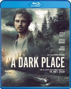 A Dark Place , Andrew Scott