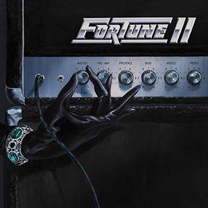 Fortune II