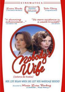 Nobody's Wife (1982)