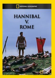 Hannibal V Rome